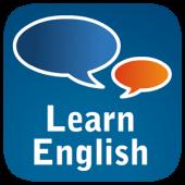 Özel İngilizce Dersleri (Yds, Ielts, Toefl, Proficiency, Genel İngilizce)