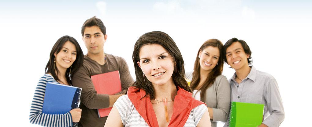 İngilizce Dersleri Faaliyeti kapsamında yapılan İngilizce dersleri