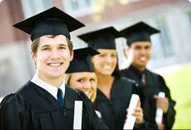 İngilizce Dersleri Hazırlık Atlama PROGRAMI İLE iNGİLİZCE DERSLERİ