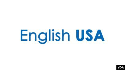 İngilizce Dersleri ile İngilizce Öğrenin, İngilizce bilin