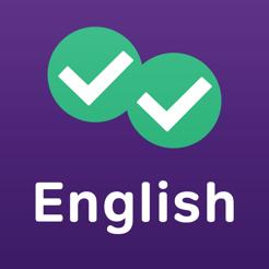 İngilizce Gramer Dersleri ile İngilizce Seviyesi yükseltilir