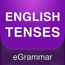 İngilizce Gramer Dersleri verilir