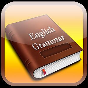 İngilizce Gramer Kaynakları konusunda ayrıntılı bilgi.
