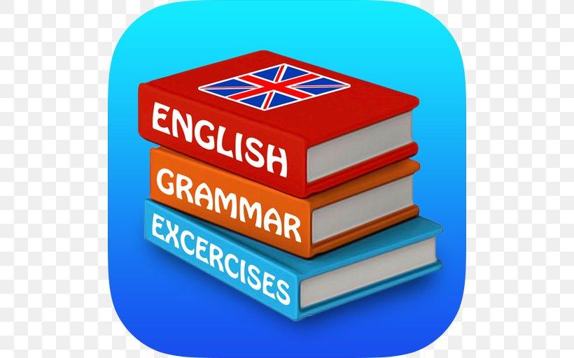 İngilizce Gramer Kaynakları için bilgiler