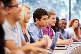 İngilizce Muafiyet Sınavı Dersleri ile ilgili eği