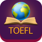 İngilizce TOEFL Dersleri ile Toefl sınavında başarı.