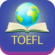 İngilizce TOEFL Dersleri ile TOEFL sınavına hazırlık.