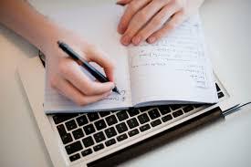 İngilizce Yazımda Sadeliğin Önemi ve yazı yazmada teknikler
