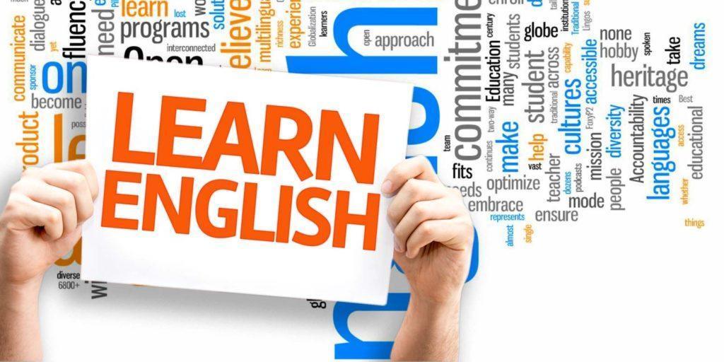 İngilizce derslerinde İyi İngilizce Derslerinin Dokuz Unsuru nedir hakkında bilgi