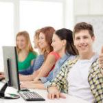 9, 10 , 11 , 12. Sınıf İngilizce Dersleri konusunda açıklamalar.