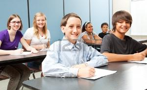 9, 10 , 11 , 12. Sınıf İngilizce takviye Dersleri