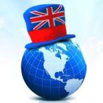 Yetişkinler İçin İngilizce Kursları ve İngilizce