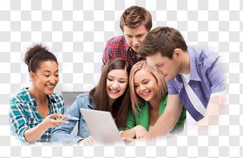 İngilizce Öğretmeni ve hazırladığı programlarla her seviyede İngilizce Dersleri