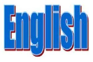 Yetişkinlere İngilizce Kursları