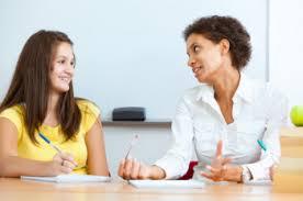 İngilizce YDS YÖKDİL Dersleri aracılığı ile YDS YÖKDİL hazırlık verilir