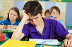 İngilizce Dersleri Sınıfı isimli programlar eşliğinde İngilizce ve YÖKDİL YDS, IELTS gibi sınavlarda başarılı olun.