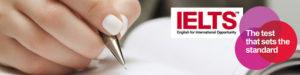 IELTS Hazırlık İngilizce Özel Ders programları aracılığı ile IELTS sınavında başarılı ol.