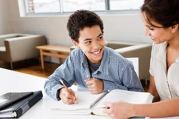 IELTS Dersleri ile IELTS sınavında başarılara imza atın.