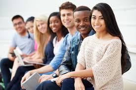 İngilizce Dersleri IELTS Nedir hakkında genel bilgi