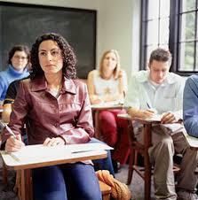 İngilizce Dersleri Merkeznde YDS, YÖKDİL, TOEFL sınavlarına hazırlanmak çok kolay.