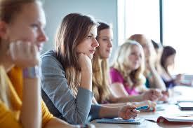 İngilizce Dersleri Penceresi adını taşıyan programlarla YÖKDİL, YDS, IELTS, TOEFL gibi akademik sınavlara hazırlanın.