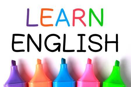 İngilizce TOEFL Hazırlık Dersleri ile TOEFL sınavında başarı kesin