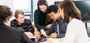 İngilizce Dersleri Kitabı programları ile YDS; YÖKDİL artık çok kolay.