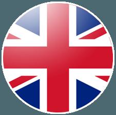İngilizce Dersleri YÖKDİL Hazırlık öğretileri ile YÖKDİL sınavını kazanın.
