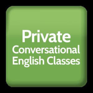 İngilizce Dersleri Hakkında bilinmeyenler üzerine bir makale