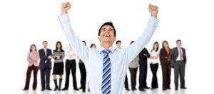 İngilizce YÖKDİL Sınavı Hazırlık Dersleri öğretileri ile YÖKDİL başarısı sizin olsun.