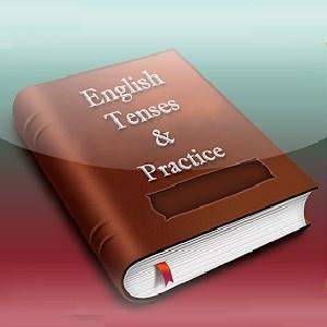 İngilizce dilbilgisi dersleri ile her seviyede İngilizcen güçlenir.