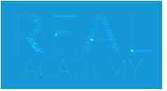 IELTS Hazırlık Kursu programlarımız sizi IELTS sınavında başarıya taşır.