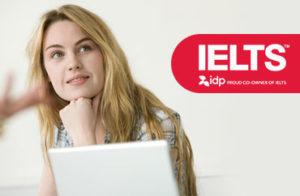 IELTS Özel Ders programları ve IELTS hazırlık