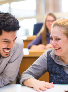 İngilizce Dersleri IELTS Sınavı Nedir konusunda açıklama