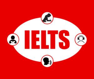 IELTS Dersleri, Özel IELTS Dersleri, IELTs ve başarı bizimle gelir