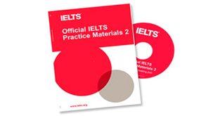 IELTS Hazırlık İngilizce Özel Ders programları IELTS de başarı getirir.