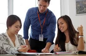 İngilizce Dersleri YÖKDİL Dersleri İle YÖKDİL sınavında başarılı olun.