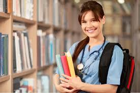 İngilizce YÖKDİL Dersleri ile YÖKDİL Sınavında başarıyı yakalayın.