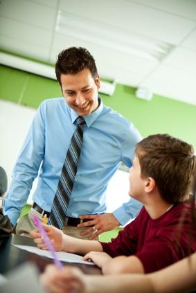 İngilizce Dersleri YDS Dersleri ile YDS sınavında başarı kazan.