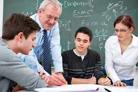 Lise İngilizce Bölümü Dersleri ile üniversiteye İngilizce aracılığı ile girin.