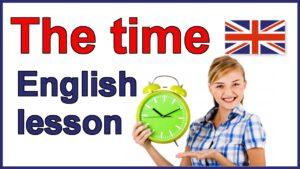 İngilizce Öğrenmenin En İyi Yolu Nedir? konusu hakkında açıklamalar