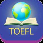 İngilizce Dersleri Forumları ile TOEFL mucizesi yaşa.