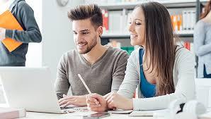 İngilizce YÖKDİL Dersi ile YÖKDİ Sınavında başarıyı yakalayın.
