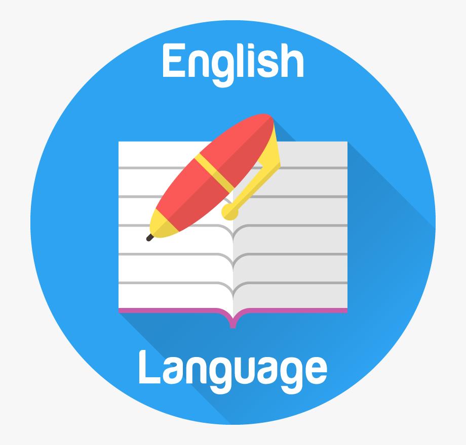 İngilizce Dersleri Kampüsü programları ile YDS, YÖKDİL, IELTS sınavlarında başarı ve İngilizce öğrenmede devrim.