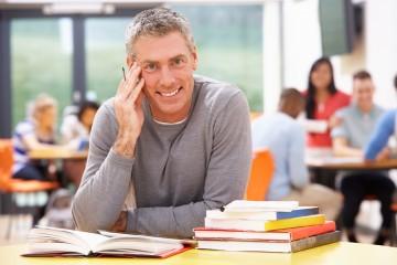İngilizce e YDS Dersleri ile E YDS Sınavında başarılı olabilirsiniz.