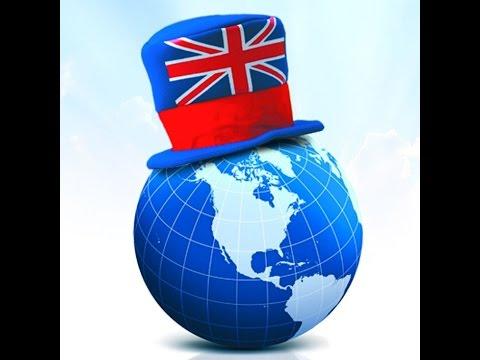 Hangi İngilizce dil kursu sizin istekleriniz ile örtüşür.