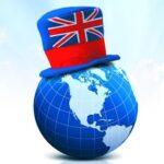 İngilizce Ders Programları ile İngilizce ve akademik YÖKDİL, YDS, IELTS gibi sınavlara hazırlık.