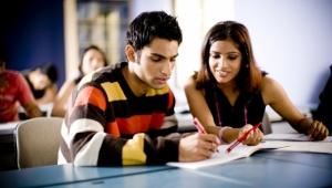 İngilizce Öğrenmenin En İyi Yolu Nedir? hakkında bilgi