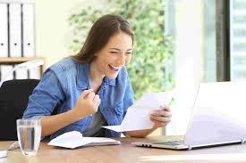 İngilizce Özel Ders Bakırköy programları ile hem Genel İngilizce hemde YDS, YÖKDİL, IELTS gibi sınavlarda başarıyı yakalayın.