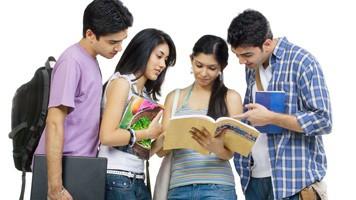 İngilizce Dil Dersleri ile her seviyede İngilizce öğrenin.